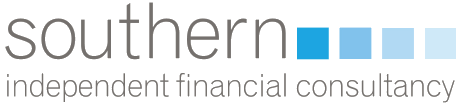 Southern Independent Financial Consultancy Logo